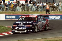 Team Wallpaper, V8 Supercars, Racing Team, Lions, Touring, Race Cars, Planes, Super Cars, Trains