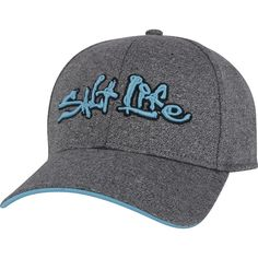 e9532085c744f Salt Life Twisted Signature Hat