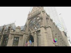 #newadsense20 Revelan documentos sobre un caso de sacerdotes católicos pederastas -- Noticiero Univisión - http://freebitcoins2017.com/revelan-documentos-sobre-un-caso-de-sacerdotes-catolicos-pederastas-noticiero-univision/