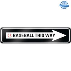 This Fun Baseball Rules Ball Field Canvas Wall Art 2 Pack Is The Ultimate Gift For Lover In Your Life