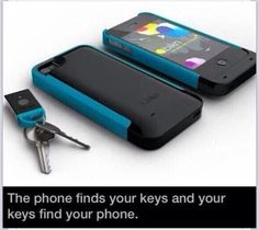 Very cool invention.