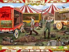 Google Image Result for http://www.doublegames.com/images/screenshots/runaway-with-the-circus_2_big.jpg