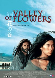 valley-of-flowers-poster-0.ffc187a0.jpg (480×678)