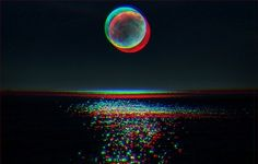 moon images, image search, & inspiration to browse every day. Trippy Wallpaper, Wallpaper Pc, Computer Wallpaper, Glasses Wallpaper, Wallpapers Tumblr, Tumblr Backgrounds, Desktop Backgrounds, Rinne Sharingan, Chesire Cat