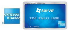 AMEX Serve Discontinues International ATM Access and a few New AMEX Offers (Hilton Hotels & Others)  Good morning everyone from raining San Francisco. I just received an email from AMEX Serve that effective immediately, you will not be able to use your AMEX Serve Card at international ATMs. No heads up from American Express = not good customer service. Hopefully no one brought their AMEX Se...