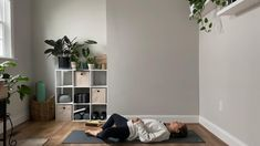 Stretches, Exercises, Bedtime Yoga, New Things To Try, Happy Life, Pilates, Fitness Motivation, Interiors, Dance