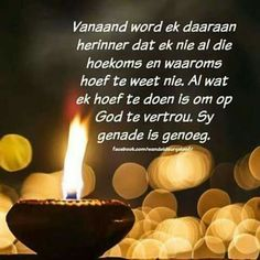 Lyric Quotes, Qoutes, Evening Greetings, Spiritual Prayers, Goeie Nag, Afrikaans Quotes, Good Night Quotes, Special Quotes, English Quotes