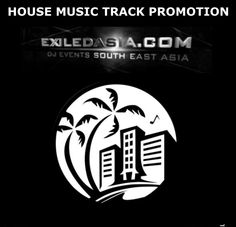 Check out this board on Pinterest: Exiled Asia Premier House Music DJ Events Bangkok Thailand Southeast Asia  http://pinterest.com/samuinightlife/exiled-asia-premier-house-music-dj-events-bangkok-/
