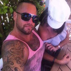 #nudeindustries #nudeinternational #international #clothing #company #worldwide #worldstar #surf #surfer #surfing #ry #bennynude #nita #bikinies #hottestcouple #hottestcoupleever #missnudeindustries #lord #life #jedi #paradise #surfersparadisebeach #qld by nude_ind http://ift.tt/1PI0tin
