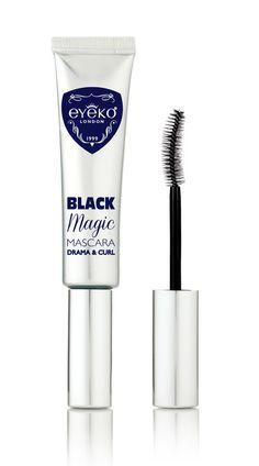 eyeko black magic mascara from eyeko.com