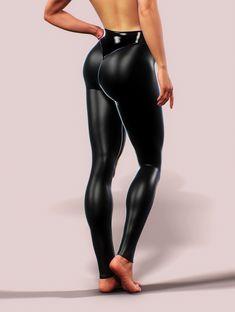 "Tankini /""Lady In Black/"" taille 44 Cup B XL"