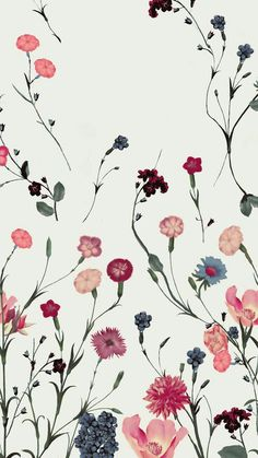 Заставки floral wallpaper phone, unique wallpaper for iphone, cute backgrounds iphone, wallpaper for Wallpaper Flower, Wallpaper Downloads, Screen Wallpaper, Mobile Wallpaper, Pattern Wallpaper, Unique Wallpaper, Floral Wallpaper Phone, Bedroom Wallpaper, Painting Wallpaper