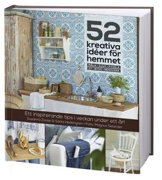 52 creative ideas for the home Build A Greenhouse, Concrete, Cement, Coasters, Crochet Patterns, Curtains, Blanket, Rugs, Crafts