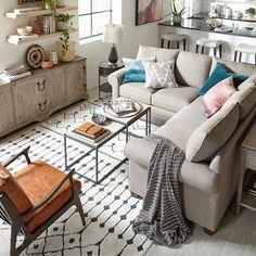 75 A Furniture Board Ideas Furniture Board Furniture Recliner