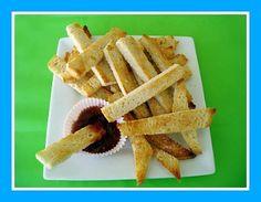 Yummy French Fries Prank & April Fool Song for Kids! April Fools Day History, Good Food, Yummy Food, Fun Food, April Preschool, Pranks For Kids, April Fools Pranks, Seasonal Food, Kid Friendly Meals
