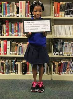 Welcome to Muoghalu Ebere Favour's Blog: 7 year old girl without hands wins a National Hand...