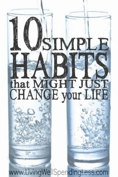 10 GOOD HABITS THAT WILL CHANGE YOUR LIFE vertical 2
