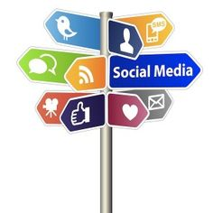 Social media business sites allow global communication that is innovative, fun, and instant. If you want to take advantage of this global marketplace, and use it to increase business, then you need an effective marketing campaign.
