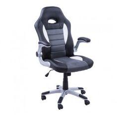 16 best ¡Más que sillas de oficina! images on Pinterest | Offices ...
