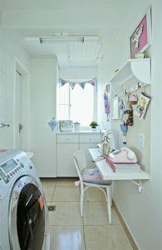Casa da Ruby Fernandes - Casa.com.br