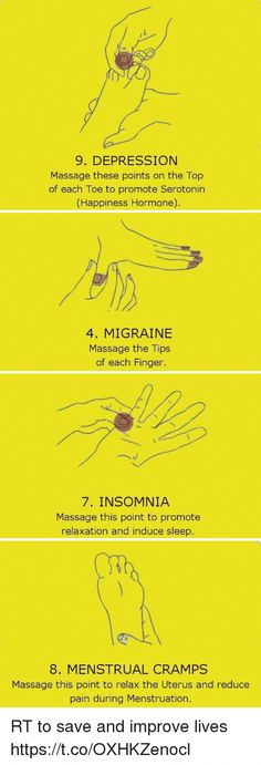 little knowledge about the pressure points to ease your ailments. Few little knowledge about the pressure points to ease your ailments. -Few little knowledge about the pressure points to ease your ailments. Health And Fitness Articles, Health And Wellness, Health Tips, Health Fitness, Oral Health, Fitness Tips, Massage Tips, Massage Therapy, Hand Massage