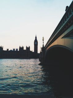 Top 20 Cities to Visit: London - The Traveling Gals