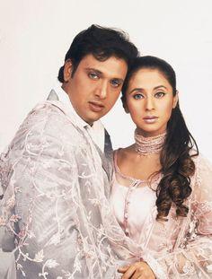 Madhuri Dixit, Indian Film Actress, Aishwarya Rai, Bollywood Actors, Portrait, Comedians, Photo S, Dancer, Hero
