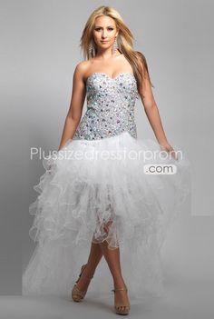 182e73d1419 plus size homecoming dresses Plus Size Homecoming Dresses