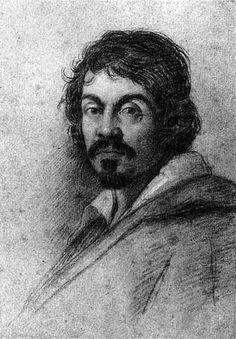 Michelangelo Merisi da Caravaggio fue un pintor italiano activo en Roma, Nápoles, Malta y Sicilia entre los años de 1593 y 1610. Es considerado como el primer gran exponente de la pintura del Barroco.