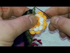 Disposable Face Mask with Earloop, Breathable and Comfortable for Personal Care Protection Masks) Saree Kuchu Designs, Crochet Earrings, Bangles, Jewelry, Youtube, Tejidos, Amigurumi, Embroidery, Bracelets