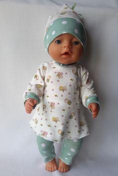 Фото, автор babyborn.com на Яндекс.Фотках