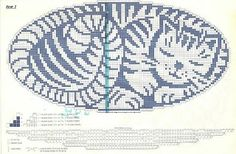 Filet gatitos