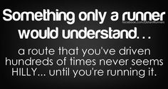 haha truth .. Get more running motivation on Favorite Run Facebook page - https://www.facebook.com/myfavoriterun