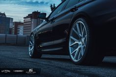 BMW-6-Series-Gran-Coupe-Photoshoot-2.jpg 1.200×801 pixels