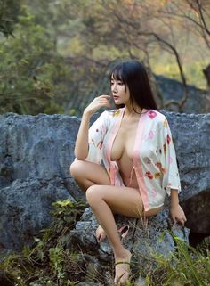 Bounty hunter beth smith chapman nude
