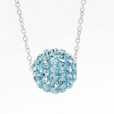 Touchstone Crystal by Swarovski  http://sites.touchstonecrystal.com/sites/jennifercorallo;jsessionid=8DBBCA6E80E840AD295060F97A50F690?reload=true