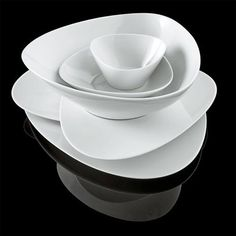 vaisselle porcelaine design - Recherche Google