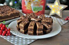prajitura cu inka Cupcakes, Cooking, Breakfast, Desserts, Food, Sweets, Mascarpone, Backen, Cuisine