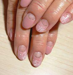 はじめての方への画像   nail salon 爪装 ~sou-sou~ (入間・狭山・日高・飯…