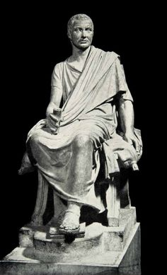 Marcus Claudius Marcellus Roman consul : the sword of Rome - Ancient Rome, Ancient History, Ancient Greece, Roman Consul, Fall Of Constantinople, Punic Wars, History Articles, Rome Antique, Roman Gods