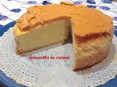 La torta sabbiosa è una focaccia tipica di alcuni paesini del lago di Garda (Torri del Benaco e Garda) e della provincia di Mantova
