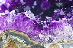Feng Shui #crystals for your home