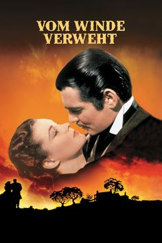 Gone with the Wind (1939) Full Movie Streaming HD