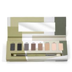 Sigma Eye Shadow Palette - Bare by Sigma Beauty, http://www.amazon.com/dp/B0057XLHR0/ref=cm_sw_r_pi_dp_4STQqb06PMT35