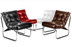 Fauteuil velours gris capitonn bonaparte pour une assise d 39 e - Potiron paris fauteuil ...