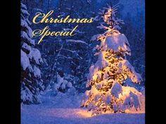 Mantovani & His Orchestra - Christmas Bells