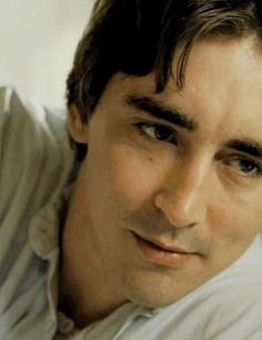Lee Pace as Roy in The Fall<< such a kind face he hans there. But also a little bit sad