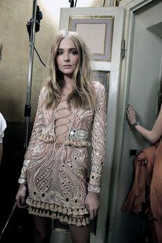 pucci #fashion #FashionCherry