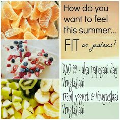 Diet Recipes, Snack Recipes, Healthy Recipes, Diet Meals, 28 Dae Dieet, Dieet Plan, Diet Motivation, Weight Loss Smoothies, Eating Plans