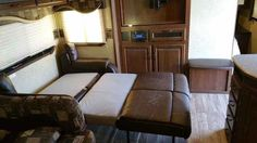 2015 Used Jayco Eagle Travel Trailer in Arizona AZ.Recreational Vehicle, rv, We purchased this 2015 Jayco Eagle 314 TSBH bunkhouse travel trailer in early April 2015. We love it so much, and we hate to sell it, but we decided to buy a house and settle down, rather than travel around the country. We took excellent care of this unit over the past 6-7 months. We never wore shoes inside, and we have no pets, and don't smoke. In short, you're getting a virtually new unit for a significant price…